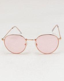 5e546cb0365 All products Sunglasses   Eyewear