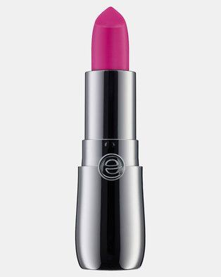 22d34dbd4f9 Essence Colour Up! Shine On! Lipstick 07