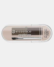 Essence Eyebrow Stylist Set 01