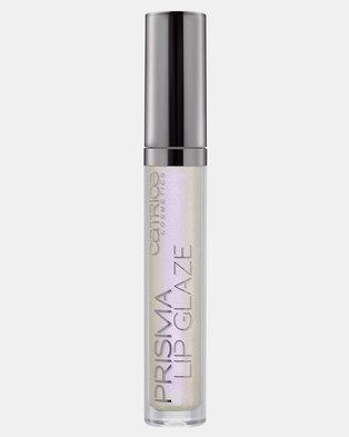 Catrice Prisma Lip Glaze 080