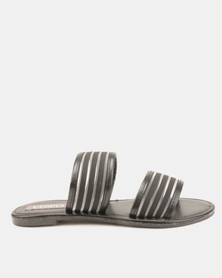ce96749ee288c7 Black Utopia Women s Shoes