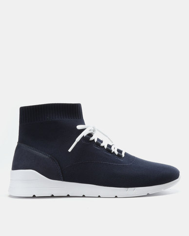 fcab15ea9214 Call It Spring Acoaven Shoes Navy
