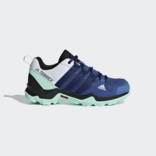 Adidas terrex scarpe comprate online adidas in sud africa