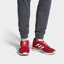 Run 70s Shoes