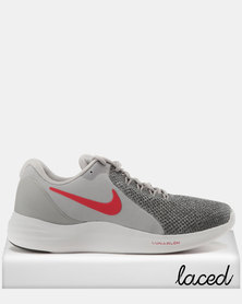 Nike Lunar Apparent GS Sneakers Grey