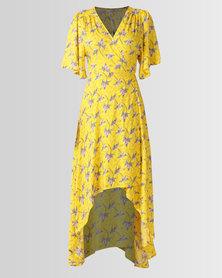 e7229fa1f9 DRESSES Online | Women | Buy LATEST | From R99 | South Africa | Zando