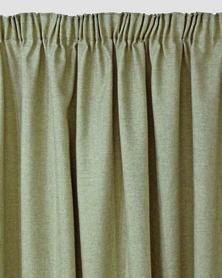 Sheraton Marbella Lined Curtain Neutrals