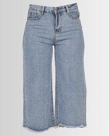 9941a6cd57c3 Women s Flare Jeans