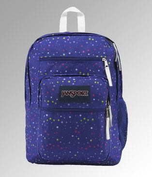 69e323e79 JanSport Bags & Wallets | Women Accessories | Online In South Africa ...