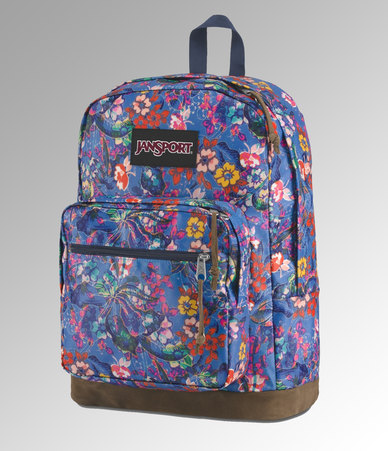 9e8b02f750 Complete the look. JanSport Right Pack Expressions Backpack ...