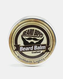 Beard Boys Northern Lights Beard Balm