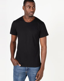 03254048e344c Fittees Clothing Online In South Africa | Zando