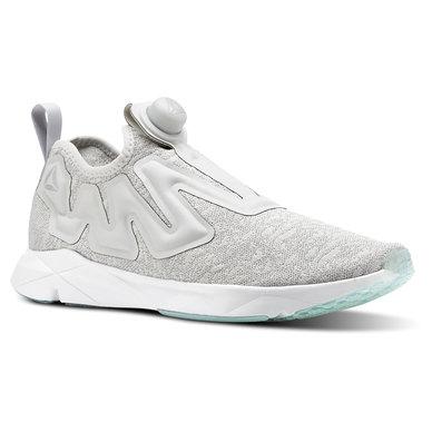 Pump Supreme Shoes