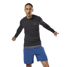 RC Long Sleeve Thermal Top