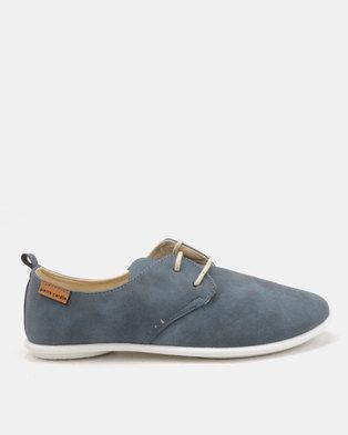 6d8785cd Pierre Cardin Flats | Women Shoes | Online In South Africa | Zando