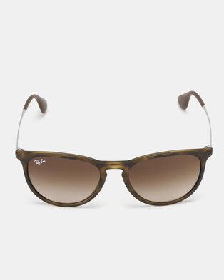 b13c40817f8c ... discount code for ray ban erika shell sunglasses tortoise c2867 520b7