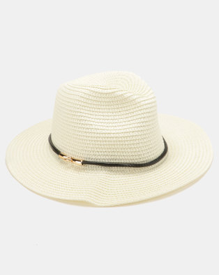 f0aab0859 Ladies Hats Online in South Africa | Zando