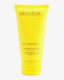 Decléor Aroma Cleanse Double Radiance Gommage 50ml