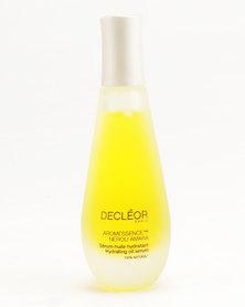 Decléor Hydra Floral Neroli Oil Essential Serum