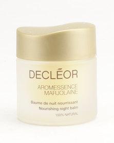 Decléor Aromessence Marjoline Comforting Night Balm 15ml