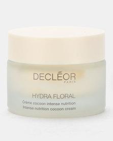 Decléor Cocooning Cream