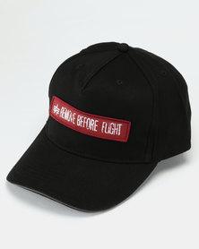 Hats   Caps Online  9a110aae3f4