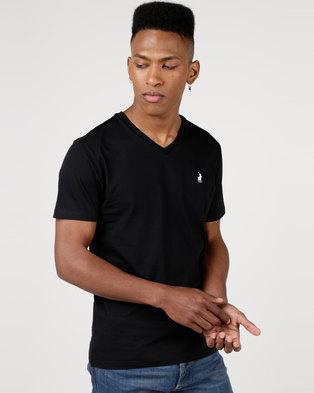 e7ef90ea0 Shop Polo Men | Online In South Africa | Zando