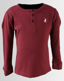 35a24adf56ed80 Polo Clothing | Online | BEST PRICE GUARANTEED | South Africa | Buy ...