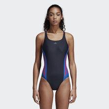 Women S Swim Wear Clothing Clothing Online Adidas South Africa