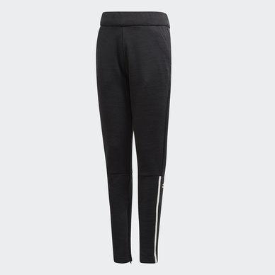 Z.N.E. 3.0 Pants