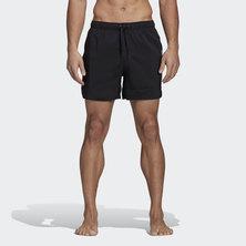 Badge of Sport Swim Shorts