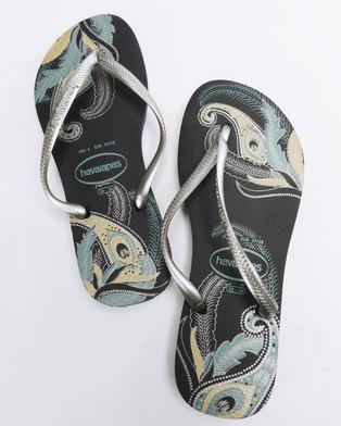 3a654fb9a79790 Flip Flops | Women | Online | South Africa | Zando