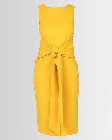 Dresses Online  9548a6df4