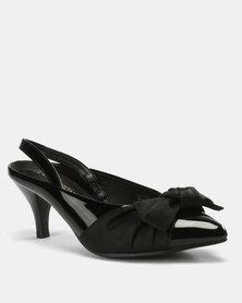 low heels women online south africa zando
