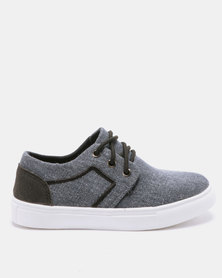 Rock & Co Bradley Sneakers Navy