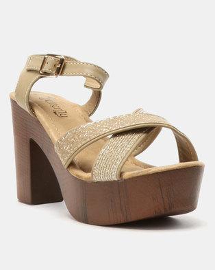 1c5a22abe6cf Butterfly Feet Ava Platform Sandal Heels .