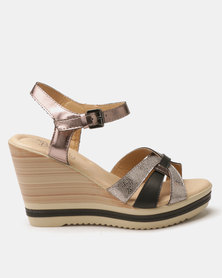 c0fed120bbdc8 Butterfly Feet Wedges Online In South Africa