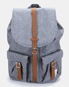 Herschel Dawson Backpack Multi