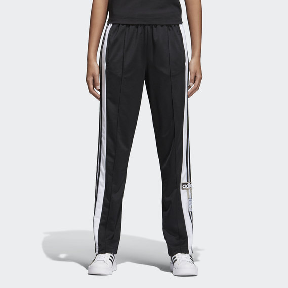 online store bc9fa afe00 Adibreak Track Pants  Adibreak Track Pants ...