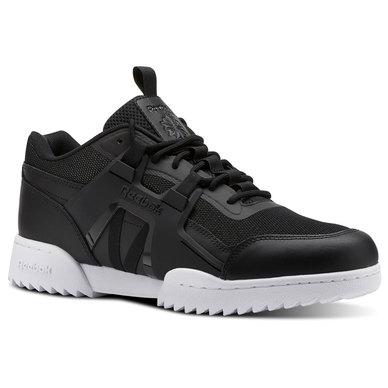 Workout Plus EHS Ripple Shoes