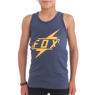 Forty Five Boys Tee