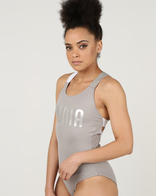 27df4a04a573 Puma Sportstyle Prime Tops   Women Clothing   Online In South Africa ...