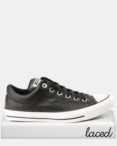 All Chuck Converse Star Taylor High Stre oreWdCxB