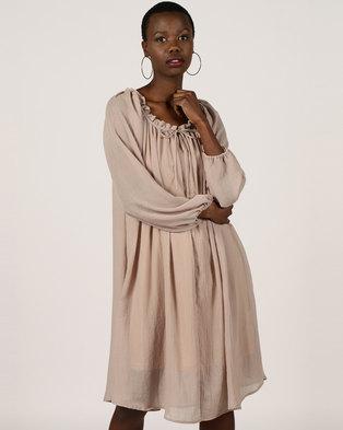 Nucleus Truly Dress Stone 2027158cb