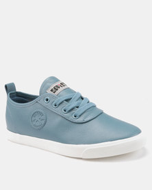 51e88889a973 adidas Court Vantage W Sneaker Rose Gold