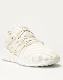 f629584280bf Sneakers Online