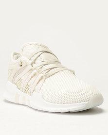 09d6489f6bb97f Sneakers Online