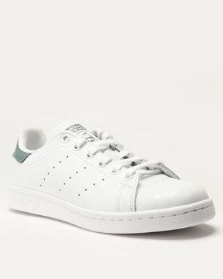 c8a9c6ad8427 adidas Stan Smith W Sneakers White .