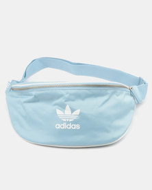 adidas Originals Waistbag Adicolour Blue