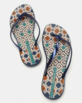 008ff01b5 iPanema Flip Flops Online in South Africa